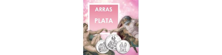 Arras de Plata