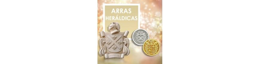 Arras Heráldicas