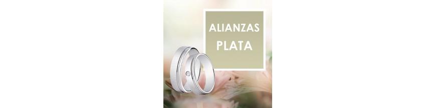 Alianzas de plata