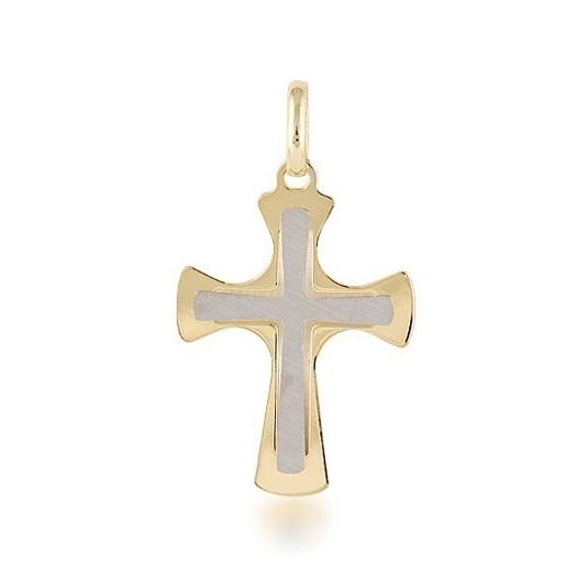 Cruz primera comunion 483792