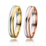 Alianzas de boda tienda especializada