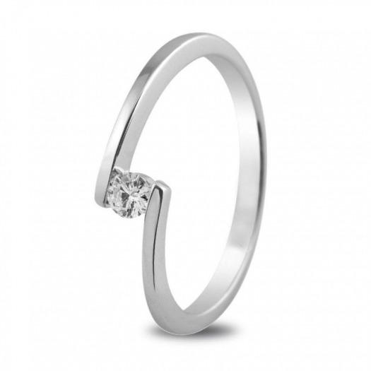 anillos de compromiso 2113