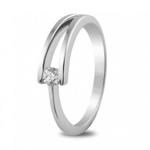 anillos de compromiso 2114