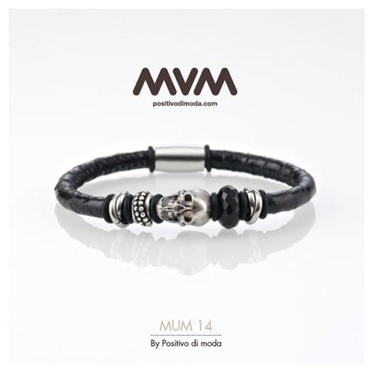 PULSERA MODELO MVM 014