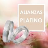 Alianzas de platino