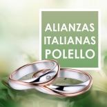 Alianzas Italianas Polello