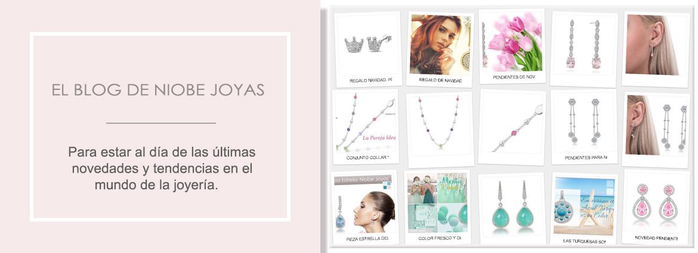 Niobe joyas blog